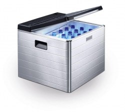 Combicool ACX 40